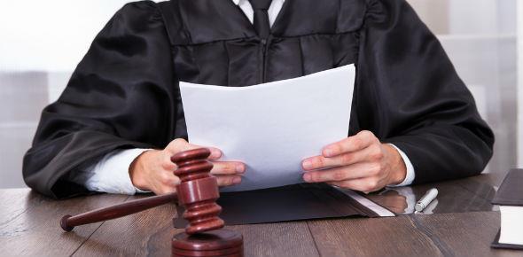 Отмена судебного приказа о взыскании налоговой задолженности образец