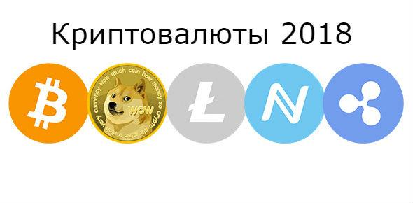Электронная валюта биткоин-14
