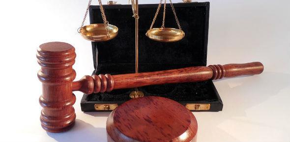 Как истребовать судебные издержки
