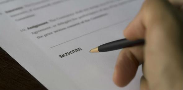 Правоустанавливающие документы на дом. Кадастровые документы