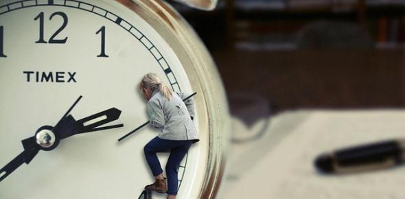 Срок исковой давности по кредитному договору