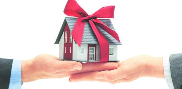 Что лучше оформить дарственную или завещание на квартиру плюсы и минусы каждого варианта
