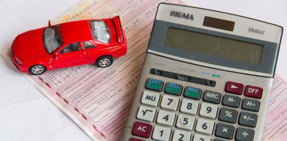 Как сэкономить на страховке ОСАГО в 2020 году{q}