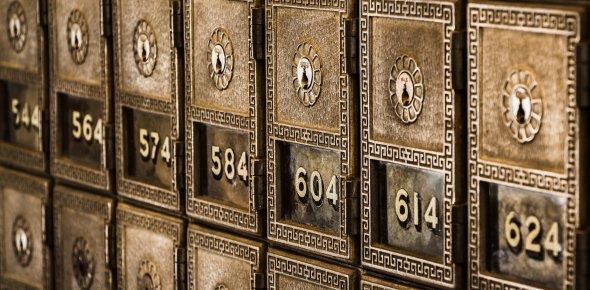 Как получить вклад по наследству в Сбербанке в 2020 году