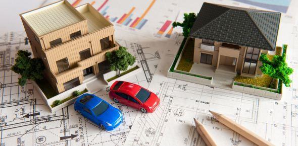 Обмен дома на квартиру какие документы нужны