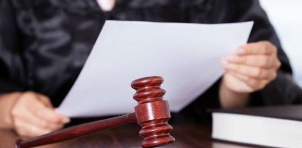 Рассмотрение кассационной жалобы по гражданскому делу: порядок и сроки