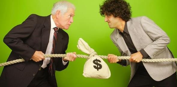 Федеральный закон о возврате страховки по кредиту образец заявления на возврат