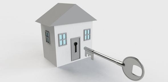 Какие есть риски при покупке квартиры на вторичном рынке
