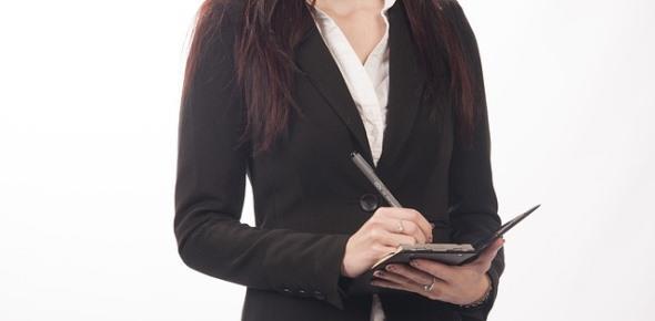 Уменьшить штраф по административному правонарушению