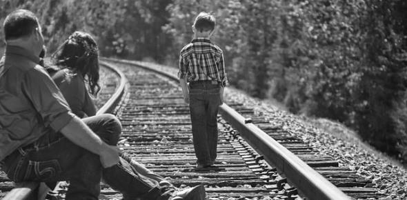 Как делится наследство после смерти мужа между женой и детьми, а также сыном и дочерью от первого брака?