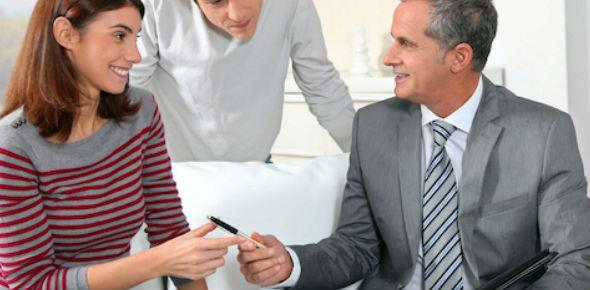 Договор задатка при покупке квартиры образец 2020 скачать бесплатно, договор аванса при покупке квартиры образец 2019, соглашение о задатке при покупке квартиры