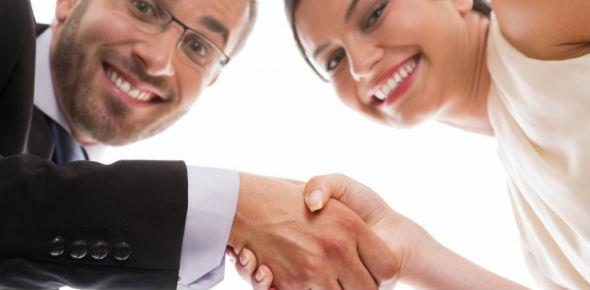 Что такое брачный договор и зачем его заключают? Имущественные права и обязанности супругов