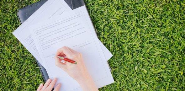 Рабочая и студенческая визы