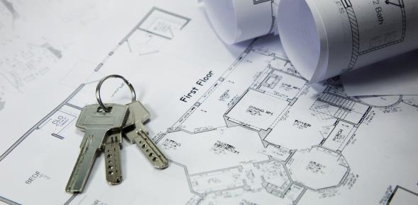 продажа квартиры юридические консультации