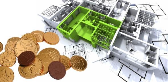 Что такое кадастровая стоимость квартиры и рыночная