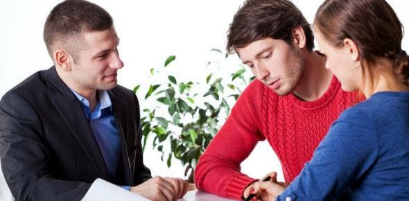 Как выбрать банк для ипотеки Подбор ипотечного кредита с наилучшими условиями