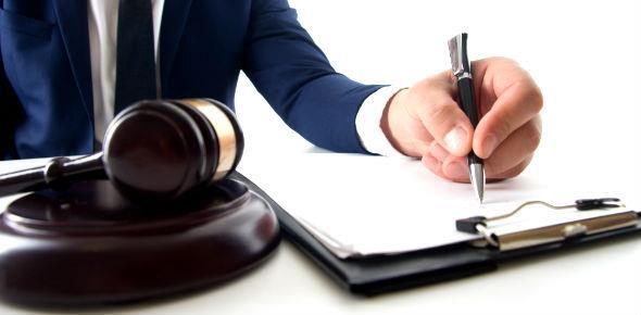 Встречный иск в арбитражном процессе: порядок предъявления, условия принятия
