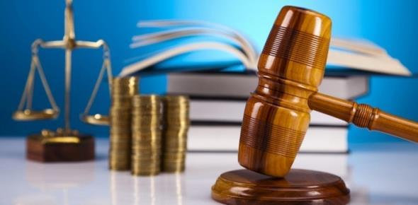 Как снизить судебные расходы на представителя в гражданском процессе