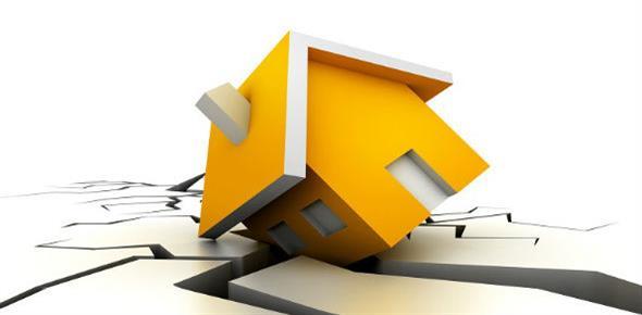 Ипотека и банкротство застройщика: можно ли не платить кредит{q}