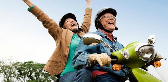 Может ли пенсионер получить налоговый вычет: при покупке, продаже квартиры в 2020 году