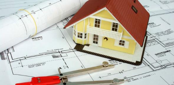 Как снять дом с кадастрового учета если его снесли или он сгорел{q}