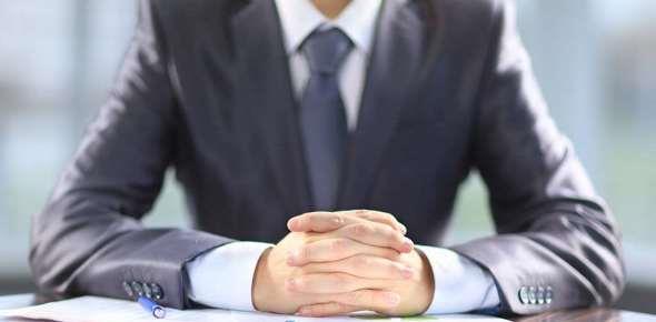 Обжалование судебного приказа, образец. Подярок и сроки возражений