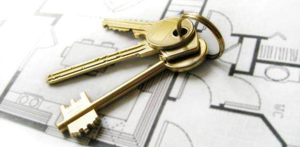 Как оформить собственность по решению суда