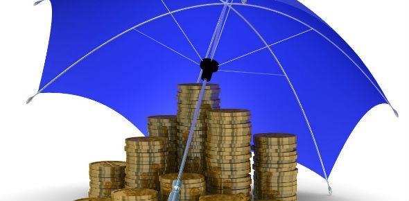 финансовая защита cpi