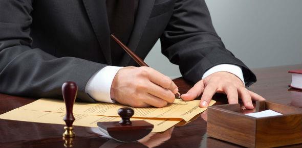 Как оформить наследство по закону без завещания пошаговая инструкция