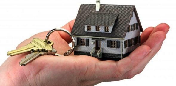 Дарственная с обременением – с правом пожизненного проживания, дарение с ипотекой, арендой, правила и образцы документов