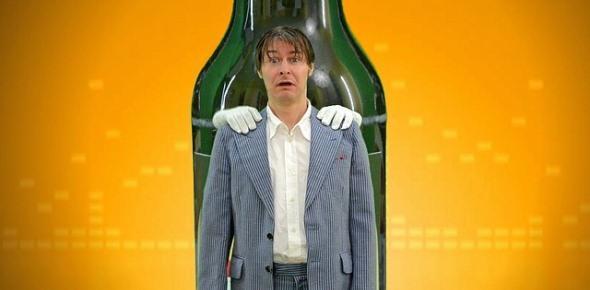 Принудительное лечение от алкоголизма - куда сдать алкоголика без его согласия