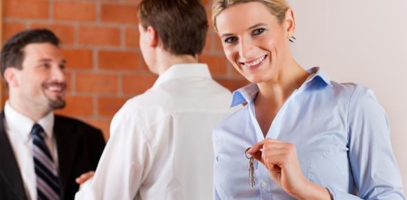 Доверенность супруга на покупку недвижимости
