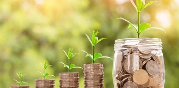 Будут ли в сбербанке новогодние акции по вкладам 2020