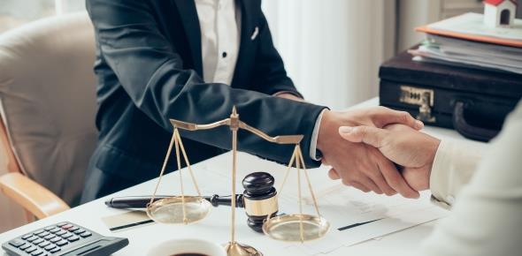 Залог в пользу продавца при продаже квартиры