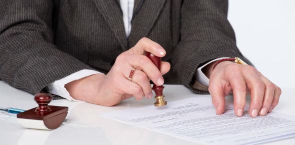 Брачный контракт после смерти супруга с наследованием