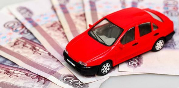 Когда нужно платить налог с продажи автомобиля в Сретенске в 2020 году ФНС сумма куда обращаться когда можно не платить инструкция налоговый вычет