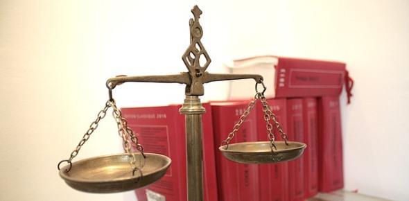 консультация юриста квартирному вопросу