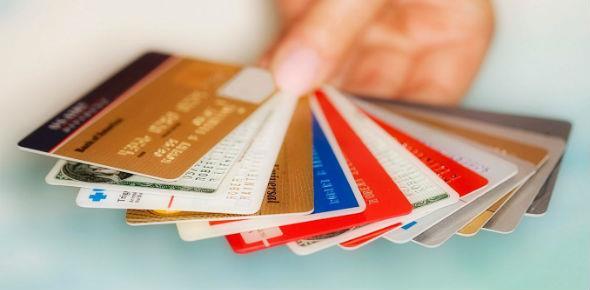 Что такое кредитная карта и как ей правильно пользоваться