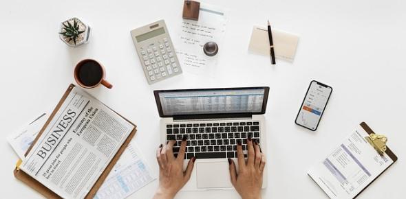 Как заполнить нулевую отчетность по УСН?