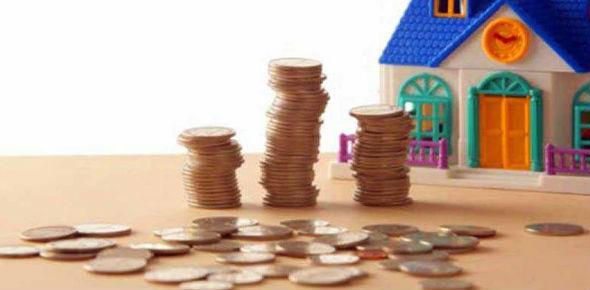 Одобрят ли ипотеку с неофициальной зарплатой