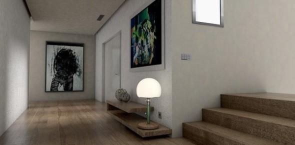 Перепланировка квартиры: что можно, а что нельзя согласовать — INMYROOM