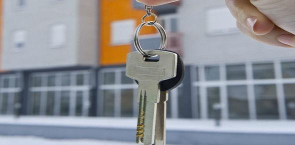 Как оформить ипотеку на вторичное жилье: пошаговая инструкция