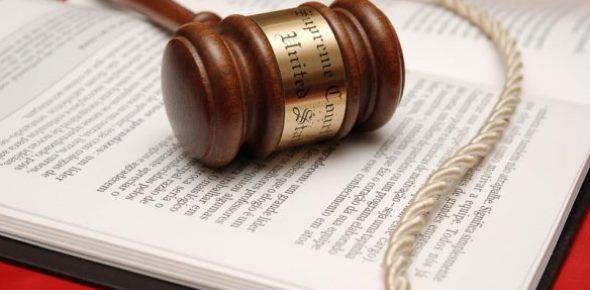 Куда обращаться в суд по наследству