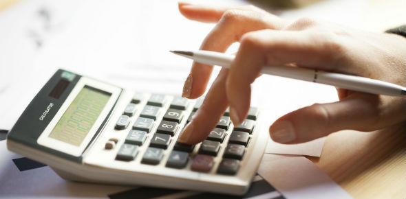 Как вернуть проценты после погашения кредита