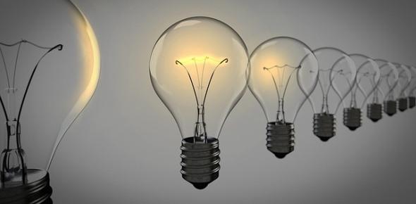 Какой штраф за кражу электроэнергии