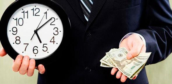 Платить ли коллекторам долг по кредиту – узнайте, как оплатить долги коллекторам