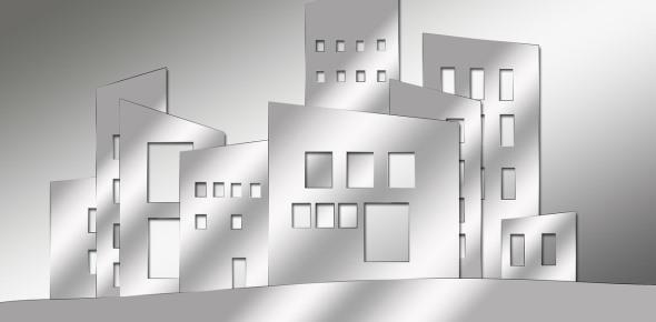Спецсчет на капитальный ремонт (для ТСЖ, ЖСК, ЖК, УК или УО), открытие специального счета для многоквартирного дома — Банк ВТБ
