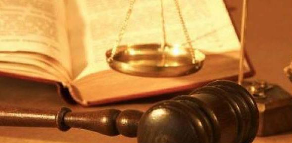 Как затянуть судебный процесс по кредиту