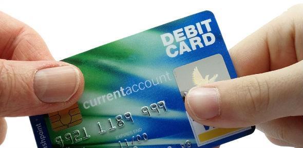 Что значит дебетовая карта и для чего нужна? Основные виды, отличие от кредитной карты