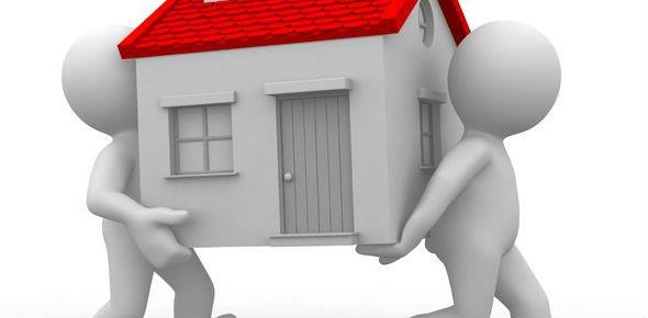 Права созаемщика по ипотеке на квартиру сбербанк